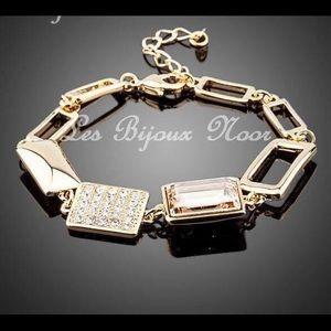 Jewelry - 💝 JUDITH 💝